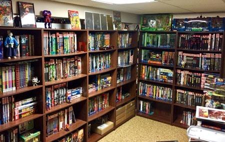 library_peek_2018_06_27c