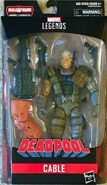 marvel_legends_deadpool_wave_2018_cable