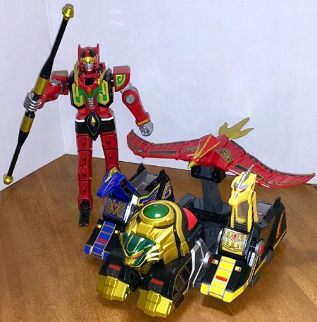 mmpr_thunderzord_assault_team