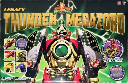 mmpr_thunderzord_box