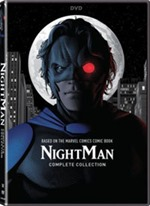 nightman_dvd