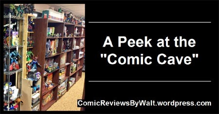 peek_at_the_comic_cave_blogtrailer