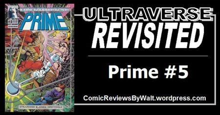 prime_0005_blogtrailer