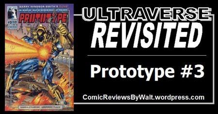 prototype_0003_blogtrailer