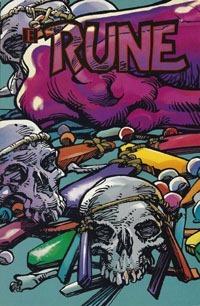 rune_0e