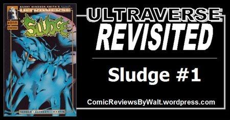 sludge_0001_blogtrailer