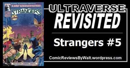strangers_0005_blogtrailer