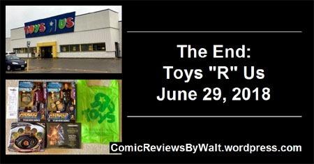 toys_r_us_the_end_blogtrailer