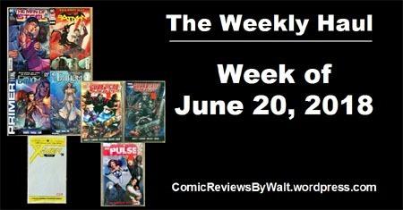 weeklyhaul_06202018_blogtrailer