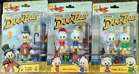ducktales_wave1_purchase1a