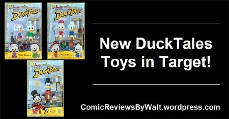 ducktales_wave1_purchase_blogtrailer