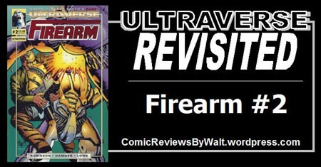 firearm_0002_blogtrailer