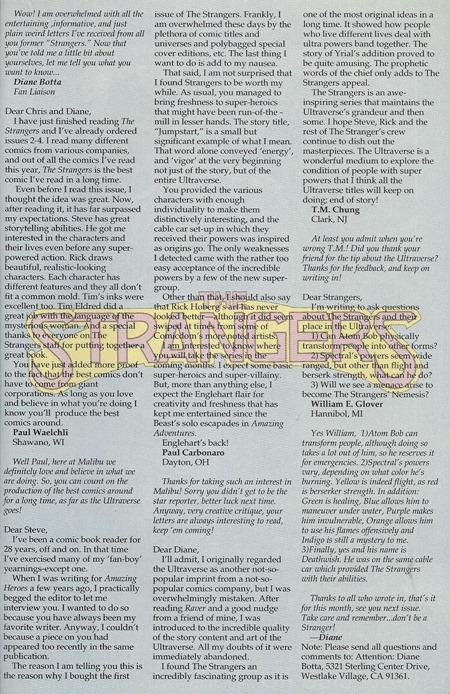 letters_strangers0005