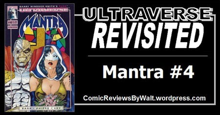 mantra_0004_blogtrailer