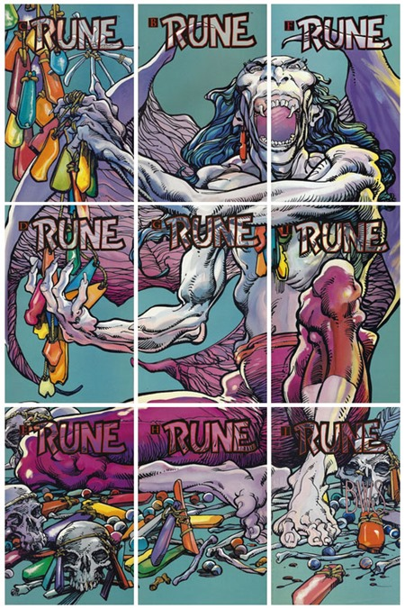 rune_all_9_covers_a