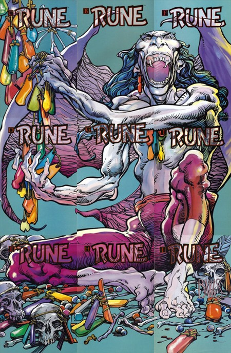 rune_all_9_covers_b