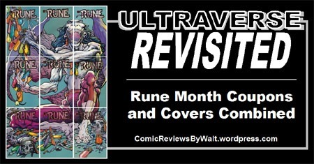 rune_month_coupons_and_covers_combined_blogtrailer