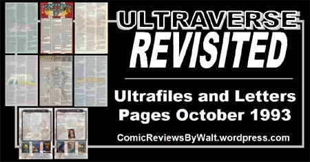 ultrafiles_and_letters_pages_october_1993_blogtrailer