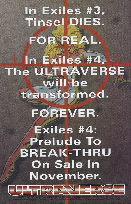 ultraverse_ads1093_exiles_prelude_to_breakthru