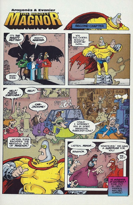 ultraverse_ads1093_mightymagnor_02