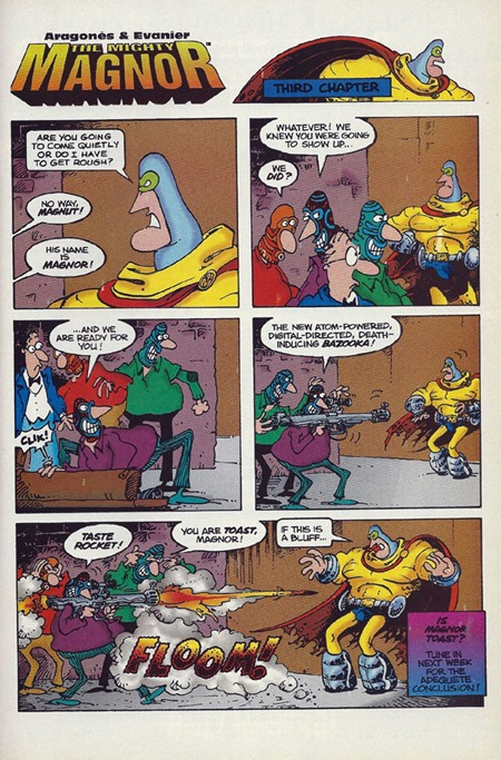 ultraverse_ads1093_mightymagnor_03