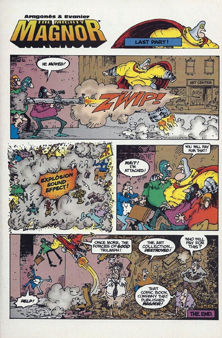 ultraverse_ads1093_mightymagnor_04