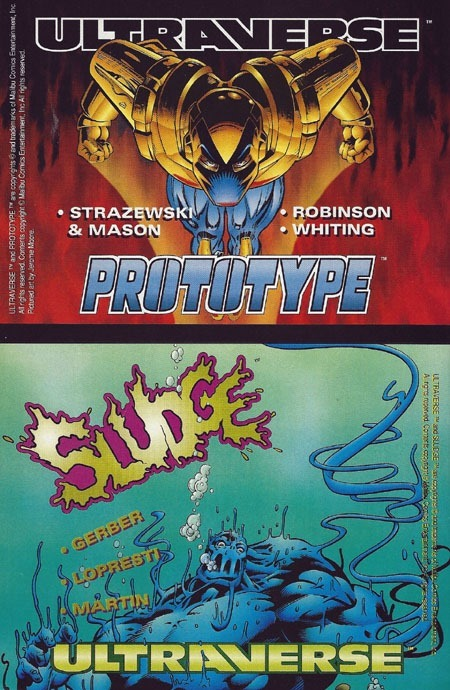 ultraverse_ads1093_prototype_sludge