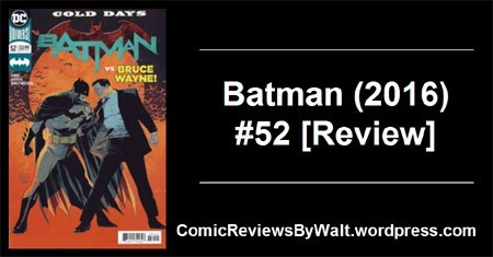 batman_2016_0052_blogtrailer