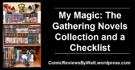 magic_the_gathering_novels_august_28_2018_blogtrailer