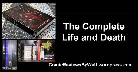 complete_life_and_death_blogtrailer