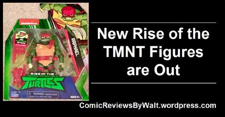 new_rise_of_the_tmnt_figures_are_out_blogtrailer