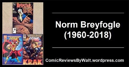 norm_breyfogle_1960_2018_blogtrailer