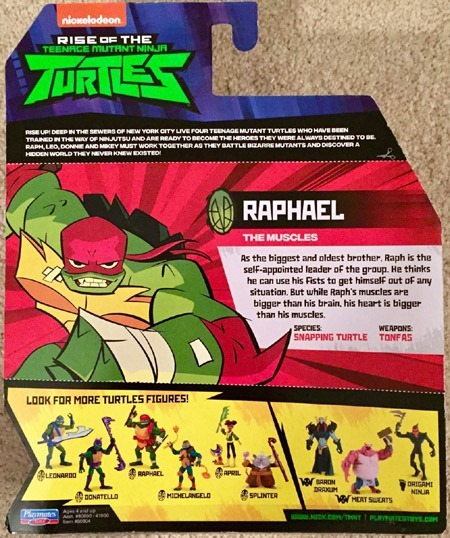 rise_of_the_tmnt_toys_raph_back