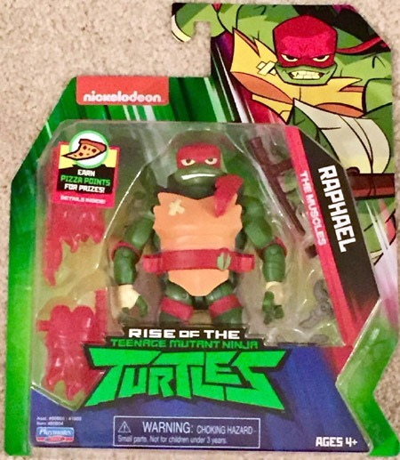 rise_of_the_tmnt_toys_raph_front