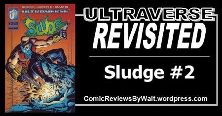 sludge_0002_blogtrailer