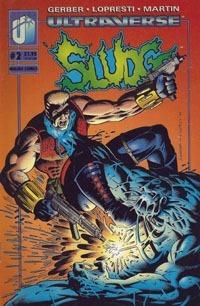 sludge_0002