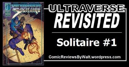 solitaire_0001_blogtrailer