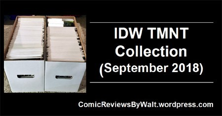 tmnt_idw_collection_sept2018_blogtrailer