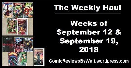 weeklyhaul_09192018_blogtrailer