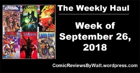weeklyhaul_09262018_blogtrailer