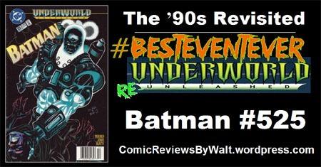 batman_0525_blogtrailer
