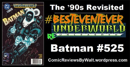 batman_0525_blogtrailer
