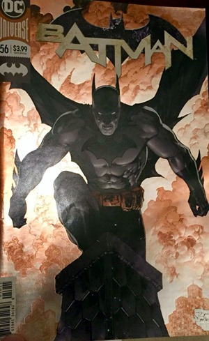 batman_56_shiny