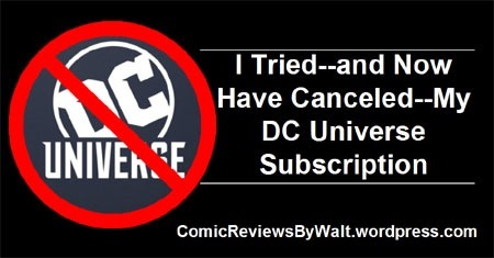 canceled_dcu_blogtrailer