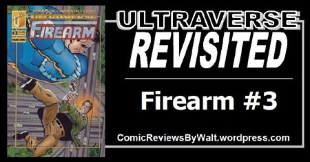 firearm_0003_blogtrailer