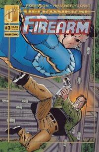 firearm_0003
