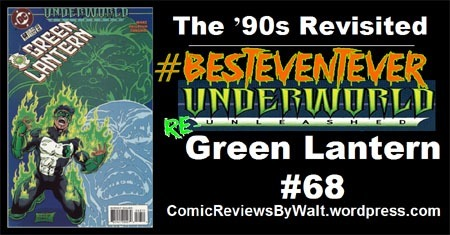 green_lantern_0068_blogtrailer