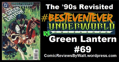 green_lantern_0069_blogtrailer