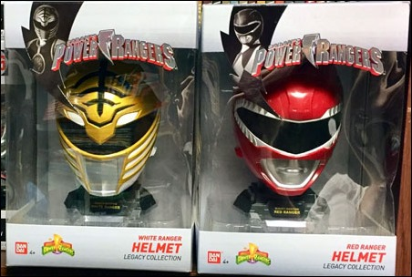 power_rangers_legacy_collection_helmets_display