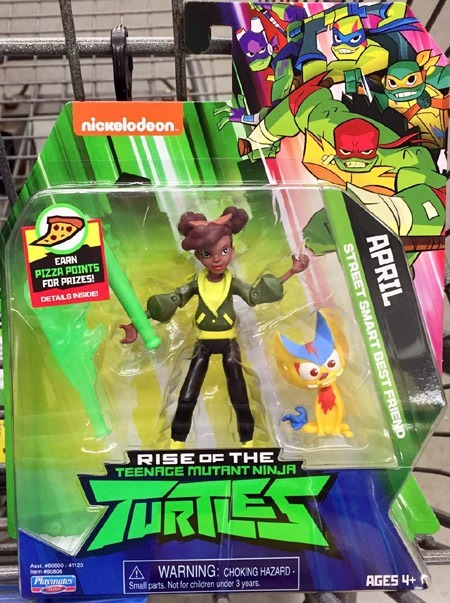 rise_of_the_tmnt_toys_april_front